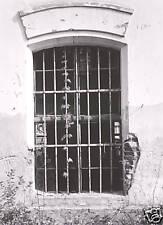 ELFRIEDE MEJCHAR. UNTERHIMMEL, 1987, 16 s/w FOTOGRAFIEN