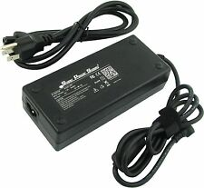 Super Power Supply® AC Laptop Charger Adapter Cord MSI Ge620-021us Ge620dx-278us