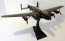 Corgi 1/72 Scale Diecast AA32620 Lancaster B Mk3 ED925 617 Dambusters 1943