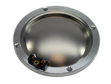 Diaphragm fits JBL 2431H D8R2431 SS Audio Speaker Repair Part SS Audio D-2431
