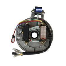 HMParts Monkey Dax ATV Dirt Bike Lichtmaschine Magneto Coil / Zündung Typ 2