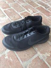 new concept ca87d 08738 Nike Women s Flex Experience Rn 7 Running Shoe Size 13