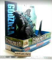 Bandai Monster King Series Godzilla 2019 from Japan 24.5cm 30cm F/S