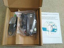 NEW HP ED993AA#ABA 65W Smart AC/Auto/Air Adapter US