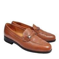 Damen Slipper schuhe 37,5 Größe günstig günstig Größe kaufen     b89e70