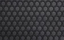 Intro-Tech Floor Mats FO-538-RT-B Custom Floor Mat Fits 15-19 F-150