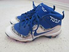 Nike Boy's Force Trout 4 Keystone Baseball Cleats Shoes US 6 EUR 38.5