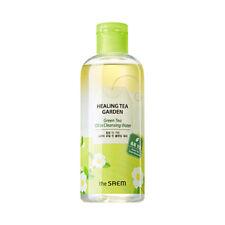 [THESAEM] Healing Tea Garden Green Tea Oil In Cleansing Water - 300ml