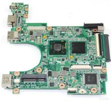 Asus eee pc 1025c Motherboard 60-0a3fmb2000-c051025c for parts or not working