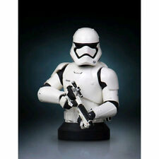 Unbranded Star Wars TV, Movie & Video Game Action Figures