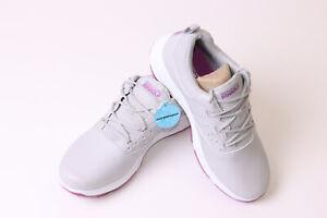 Ladies - Shoes