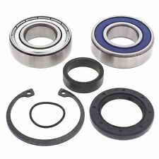 Polaris RMK 700, 2006-2010, Track Drive Shaft Bearing & Seal Kit