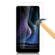 2x 9H+ Premium Tempered Glass Screen Protector Guard Film for Essential Phone
