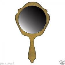 Sizzix Bigz Die Deco Specchio 658718 USA Big Shot, Express, PRO ecc.