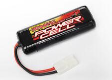 Traxxas 6C 1200mAh 7.2V NiMH Molex Power Cell Battery Pack Rally Car TRA2925A