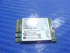 """Sony VAIO 13.3"""" SVP132 Original WiFi Wireless Mini Card 7260NGW 717379-001 GLP*"""