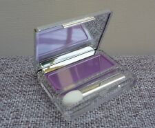 CLINIQUE all about shadow soft matte Eye Shadow, #CJ purple pumps, Brand NEW