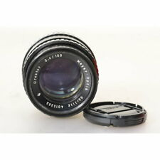 37mm per MEYER-OPTIK-GOERLITZ trio piano f2 9//50 mm Step Up adattatore filtro 35,5mm