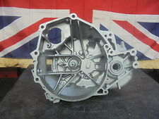 HONDA CIVIC 1.4  1.6 GEARBOX  EP2 PETROL  5 SPEED 2000 - 2006 (Fits for SPORT)