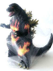 Godzilla 1995 Marmit Medicom Order Desugoji Roar ver. Godzilla Vinyl Wars Sofubi