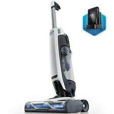 Hoover ONEPWR Evolve Pet Cordless Upright Vacuum Cleaner - Kit BH53420PC NEW