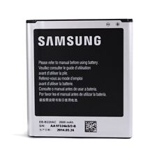 Batería EB-B220AC Para Samsung  Galaxy Grand 2 Duos G7102 G7106 G7105