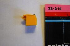 Arista New Replacement Needle - Audio Technica ATN3600, 1/Sanyo (Fisher)STL-5D,