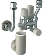 Syr Sicherheitsgruppe KV40 Druckminderer Druckspeicher Warmwasserspeicher Boiler