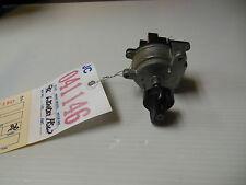 Ford Windstar Headlight Switch 1997 1998