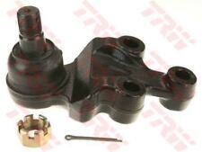 JBJ7554 TRW Ball Joint Lower Front Axle Left or Right