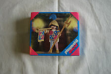 Playmobil 4568 - Guardia Reale - Royal Hornsman - Special Castle New Sealed MISB