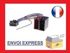 Wiring Harness fit Sony MEX-BT3100P MEXBT3100P WH-S16B MEX-BT31PW MEXBT31PW