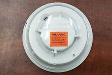 DSC WS496 Wireless Photoelectric Smoke Detector