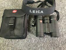 Leica 8x32 Ultravid HD Plus - used