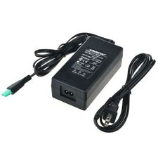 Generic AC Adapter for HP DeskJet 3500 C8991A C8991C C8992A Power Supply Cord