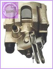 Isuzu Trooper 2,2TD 84-91 Bremssattel hinten re für 265x12mm Bremsscheiben