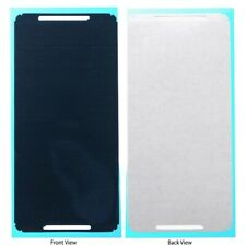 For Google Pixel 2 XL LCD Touch Screen Display Adhesive Sticker Glue Replacement