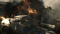 Sniper Elite 4 PS4