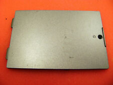 Dell Inspiron 1100 Laptop WiFi Door Cover APDW007U000