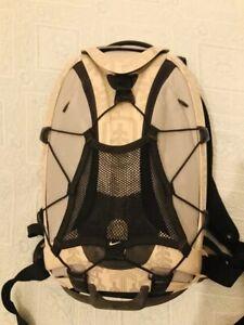 Nike Epic Hard Shell Backpack Bag.