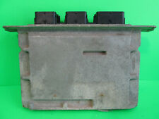 08 09 10 Ford Ranger B2300 2.3L AT Engine Computer Brain PCM ECM 8L5A-12A650-VC