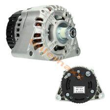 Lichtmaschine Deutz KHD Atlas Mecalac .. TCD2012 BF4M2012C .. AAK5334 01181739..