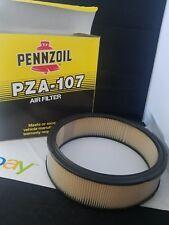 Air Filter Pennzoil PZA-107