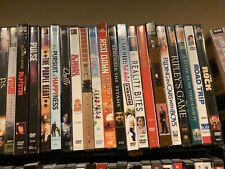*Dvds $5.00 Each, 20 For $80.00, or 30 for $100!* Titles R through Z*