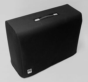LINE6 SPIDER IV 30W  1 x12 Combo Amplifier - HEAVY DUTY PADDED COVER