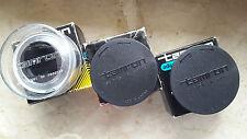 TAMRON  N.3  Adattatori  per macchina fotografica Konica.