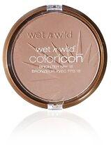 WET N WILD Color Icon Bronzer (Bikini Contest) 13g NEU&OVP