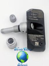 TPMS SENSOR 2006-2011 OEM MERCEDES BENZ CLS550 SL63 SL65 S550 S600 SLR 315 MHZs