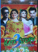 HATE STORY 3 HINDI BOLLYWOOD MOVIE (2015) HIGH QUALITY PICTURE AND SOUNDS
