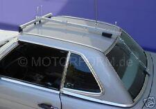 Mercedes SL R129 R107 W113 W121-II Pagode Hardtop Deckenlift Hoist 300SL SL280